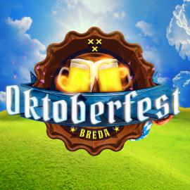 Oktoberfest Breda 2016