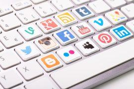 Cursus Social Media