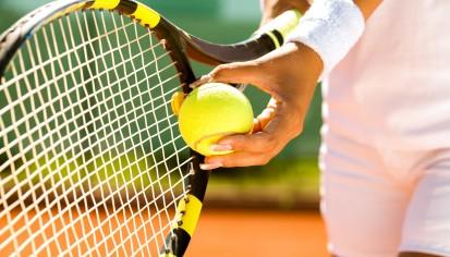 tennisclubs breda