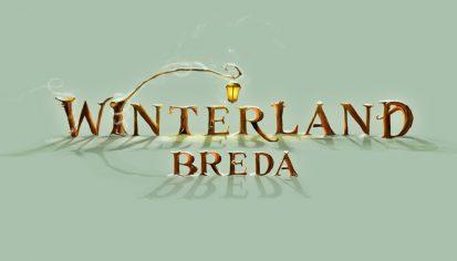 Winterland Breda 2016