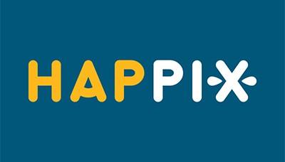 Happix fotografie