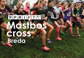 Mastboscross Breda 2017