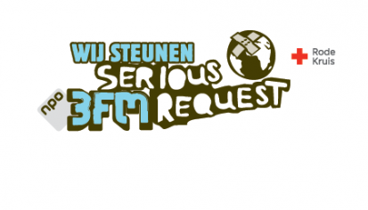 serious-request