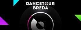Dancetour Breda 2015