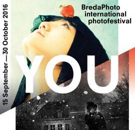 BredaPhoto 2016