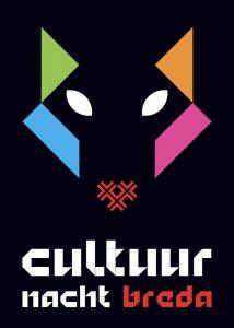 Cultuurnacht breda 2018