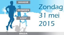 Haagse Beemdenloop