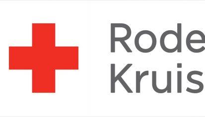 Rode Kruis IJsbreker Challange
