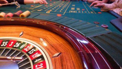 Casino Breda