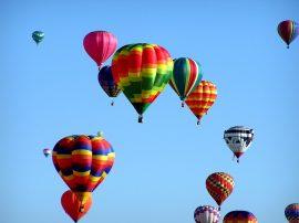 hot-air-balloons-hot-air-ballooning-event-51377