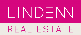 Lindenn real estate Logo