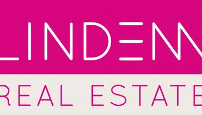 Lindenn real estate Logo