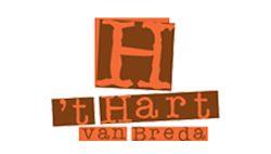 't Hart van Breda